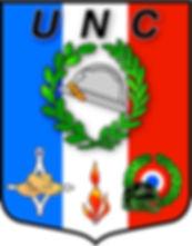 Logo UNC.jpg