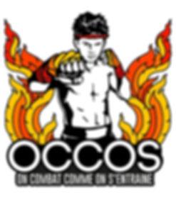 Perso-OCCOS-RedOK (002).jpg