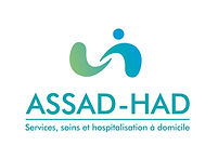 2016-logo-vecto-01 (002) ASSAD HAD.jpg