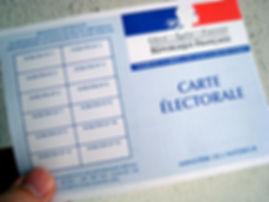 carte_electoral.jpg