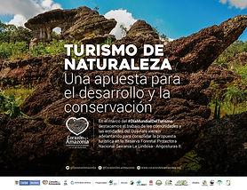 turismo de naturaleza 2021_Mesa de trabajo 1 copia 26.jpg