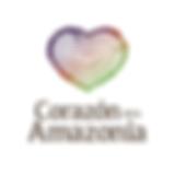 Corazon_de_la_Amazonia_.png