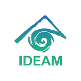 Ideam.png