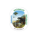 Parques_Nacionales_Naturales.png