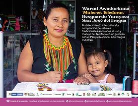 Mujeres Tejedoras.jpg