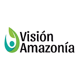 vision_amazonia.png