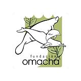 Fundacion_Omacha.png
