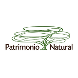 Patrimonio_natural.png