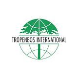 Tropenbos.png