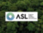 ASL2.jpg