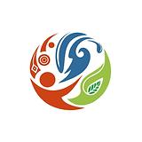 Conservacion_Desarrollo_Sostenible.png