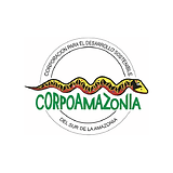 Corpoamazonia.png