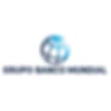 Grupo_Banco_Mundial.png