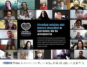 video conferencia mision_Mesa de trabajo 1 copia 26.jpg