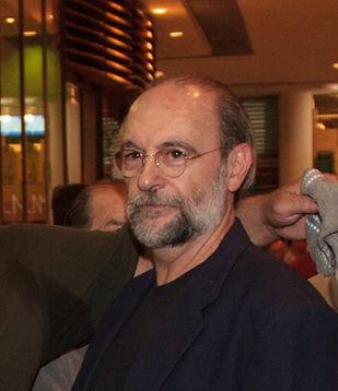 Paulo Soláriz - VELOCULT.jpg
