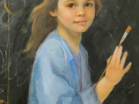 Esther E. Artist