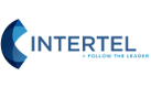 intertel_Logo_TransparentBackground smal