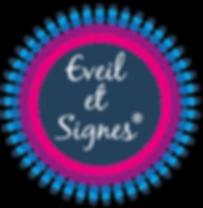 LOGO_Eveil-et-Signes_edited.png