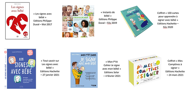 Livres Isa.png