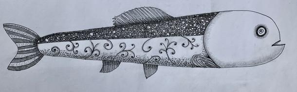 Long Fish.jpg