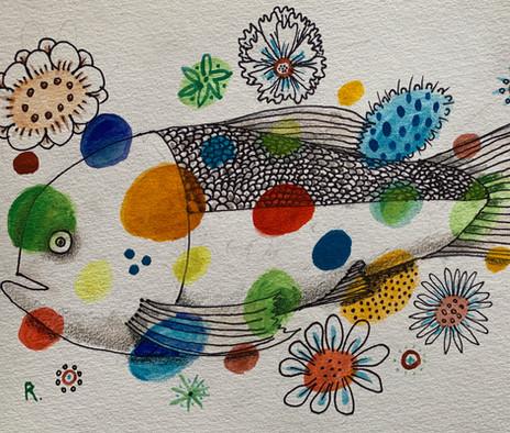 Fish with green eyes.jpg