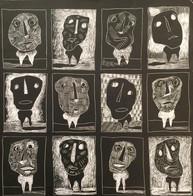 12 Masked men.jpg