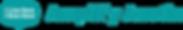 ILHIGH_AAD_Logo-Teal.png