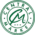 Central-Market-logo-round.png