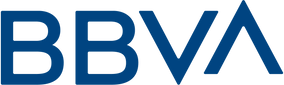 bbva transparent logo.png