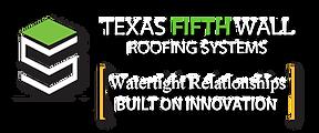 TFW-logo-trans-green-white-.png