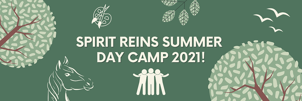SPIRIT REINS SUMMER DAY CAMP 2021!.png