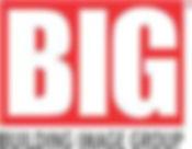 BIG (1) (2).jpg