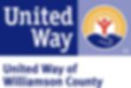 UWWC_logo (1).png
