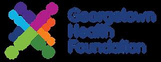 GHF final color logo (1) (1).png