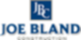 Joe-Bland-Blue-Grey-Logo.png