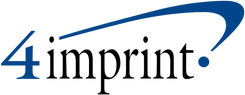1200px-4imprint_logo.svg.png