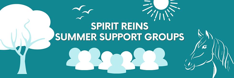 SPIRIT REINS SUMMER DAY CAMP 2021! (6).p
