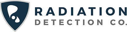 RDC Logo-horizontal (1).jpg