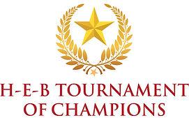 HEB_TOC_Star_Logo.jpg
