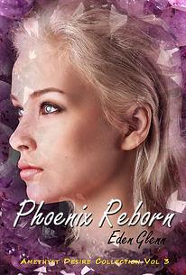 PhoenixReborn_revisedCover.jpg