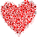 heart-of-dots-vector-clipart.png