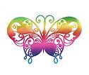 butterfly-clipart-rainbow-colors.jpg