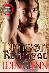 DragonBetrayal_LargeResCover (3).jpg