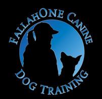 FALLAHONE-K9-logo-blu-met-11-19.jpg