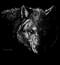 Wolf_Hd_Pencil_4-20_2.png