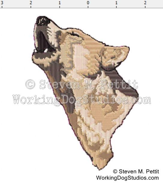 SINGING-DOG-EMB-6-18sewsim