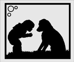 KIDand-DOG2lab