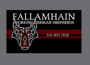 FALLAHONE-K9-6-19BIS-CARD-11-19back.png