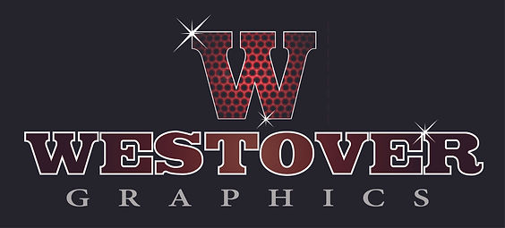 Westover Graphics custom screen printing 63301 uniforms, tshirts, hoodies
