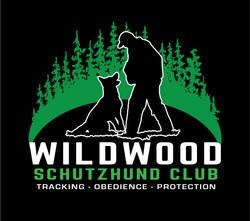 WILDWOOD--SCHclub10-17finFIN